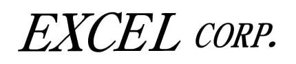 株式会社エクセルコーポレーション